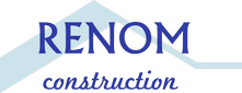 RENOM Construction Inc.
