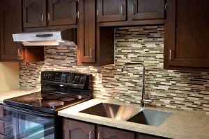 kitchen-oakWood
