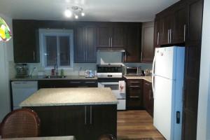 kitchen_dark-wood