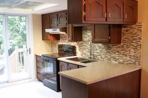 kitchen_red-wood