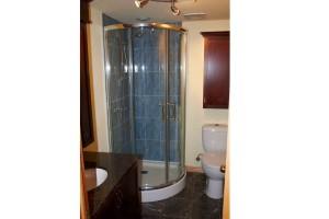 shower-cabin2